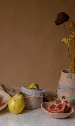 Colección Klee